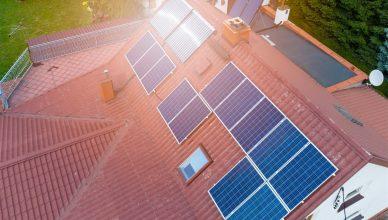 geracao-distribuida-de-energia-solar-no-brasil-_-de-0-a-150-mw-em-5-anos