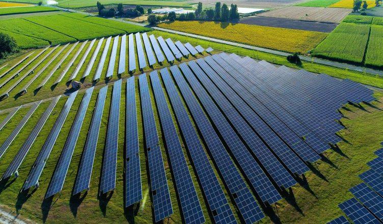 novo-leilao-de-energia-com-solar-deve-ocorrer-em-abril