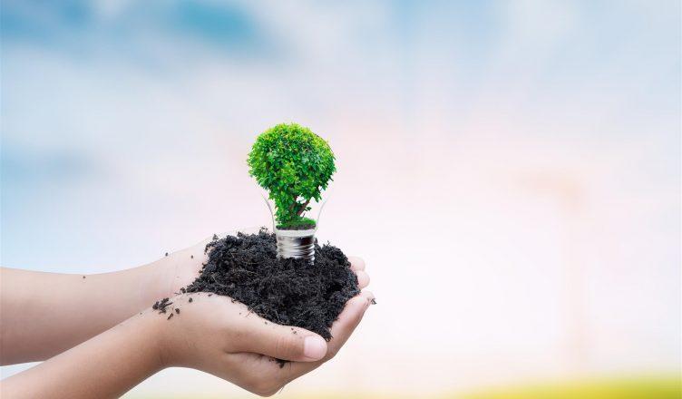 Pronaf Eco e a Economia da Energia Solar no Campo _ Capa Blog e face
