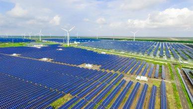 renovaveis-geram-tres-vezes-mais-no-reino-unido-em-2017