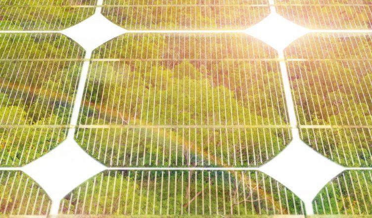 solar-residencial-na-regiao-da-amazonia-ganha-fundo-de-r500-milhoes