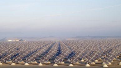 solar-em-2018-crescimento-de-111-gw-e-queda-de-precos-diz-pesquisa