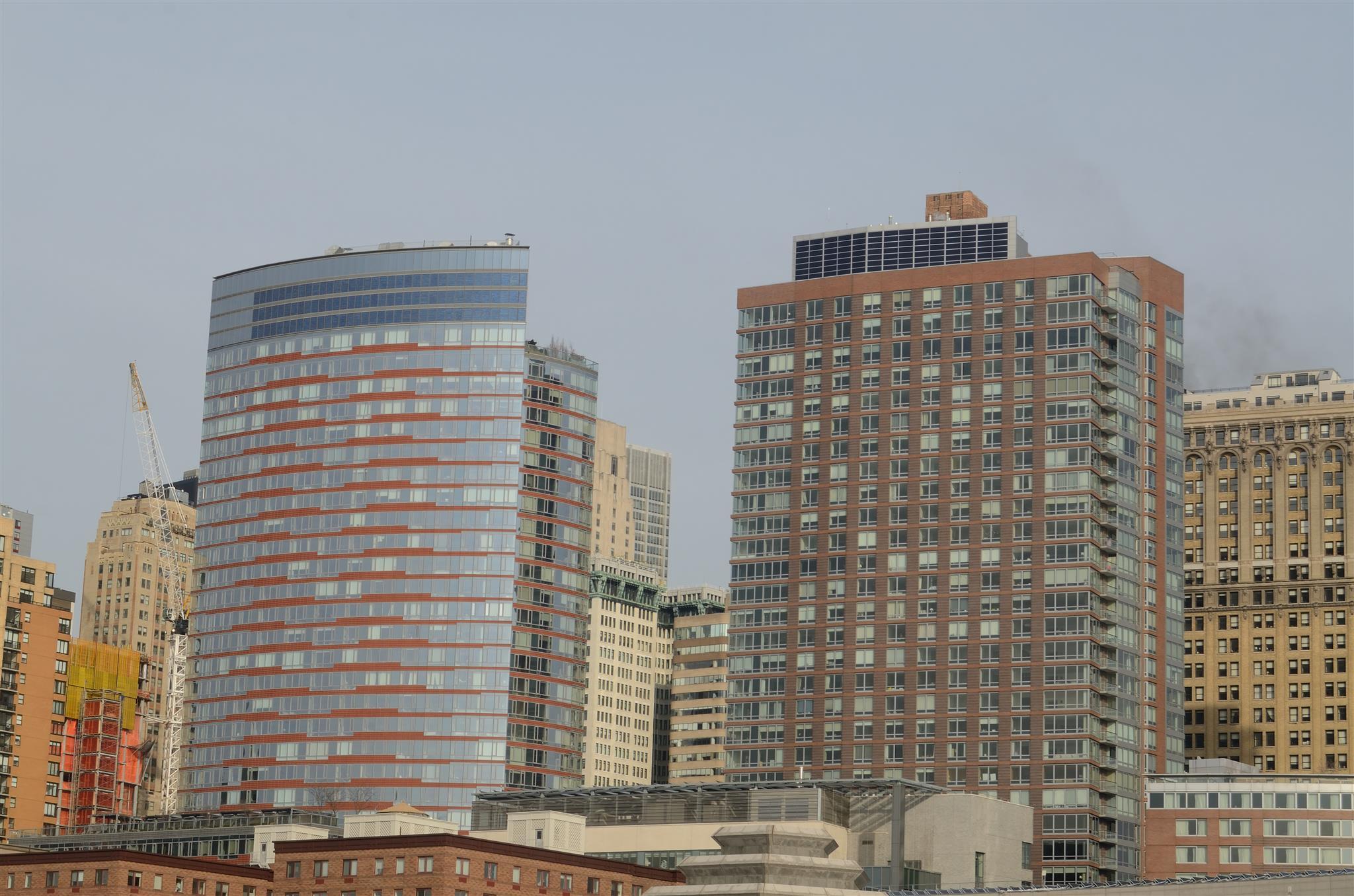 múltiplas unidades consumidoras : condomínio vertical com painel solar