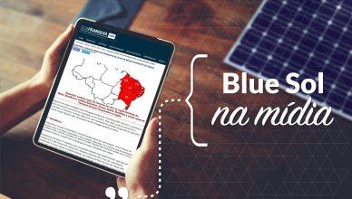 blue-sol-e-destaque-entre-marcas-com-franquias-pelo-nordeste