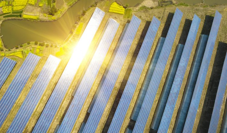 energia-solar-no-brasil-ultrapassa-primeiro-gigawatts-instalado