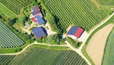 fco-rural-_-conheca-agora-tudo-sobre-a-melhor-opcao-de-financiamento-em-energia-solar-para-produtores-rurais