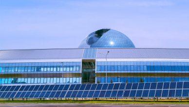 feira-de-energia-solar-os-principais-eventos-no-brasil-e-no-mundo