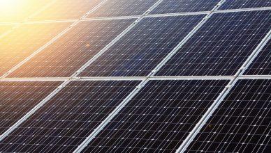 governo-do-brasil-estuda-1o-projeto-industrial-integrado-de-placas-solares