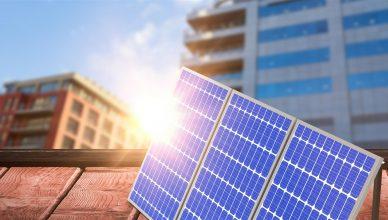 kit-de-energia-solar-_-capa-blog