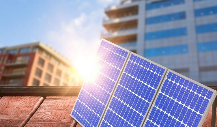 96f5437533e Kit de Energia Solar  O Guia Definitivo dos Tipos e Preços do Kit Solar  Para Você Começar a Gerar Sua Energia
