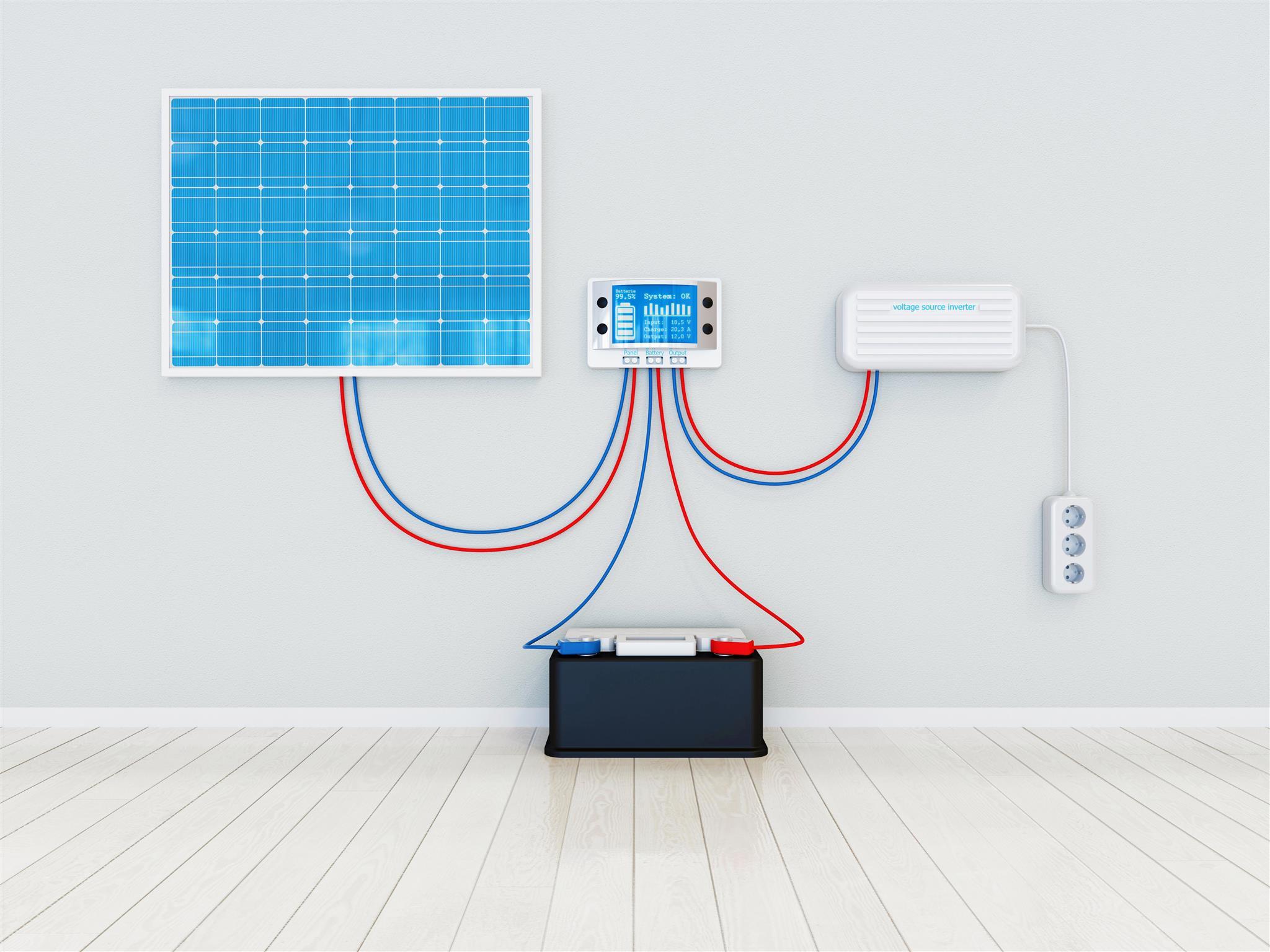 kit-de-energia-solar-_-kit-solar
