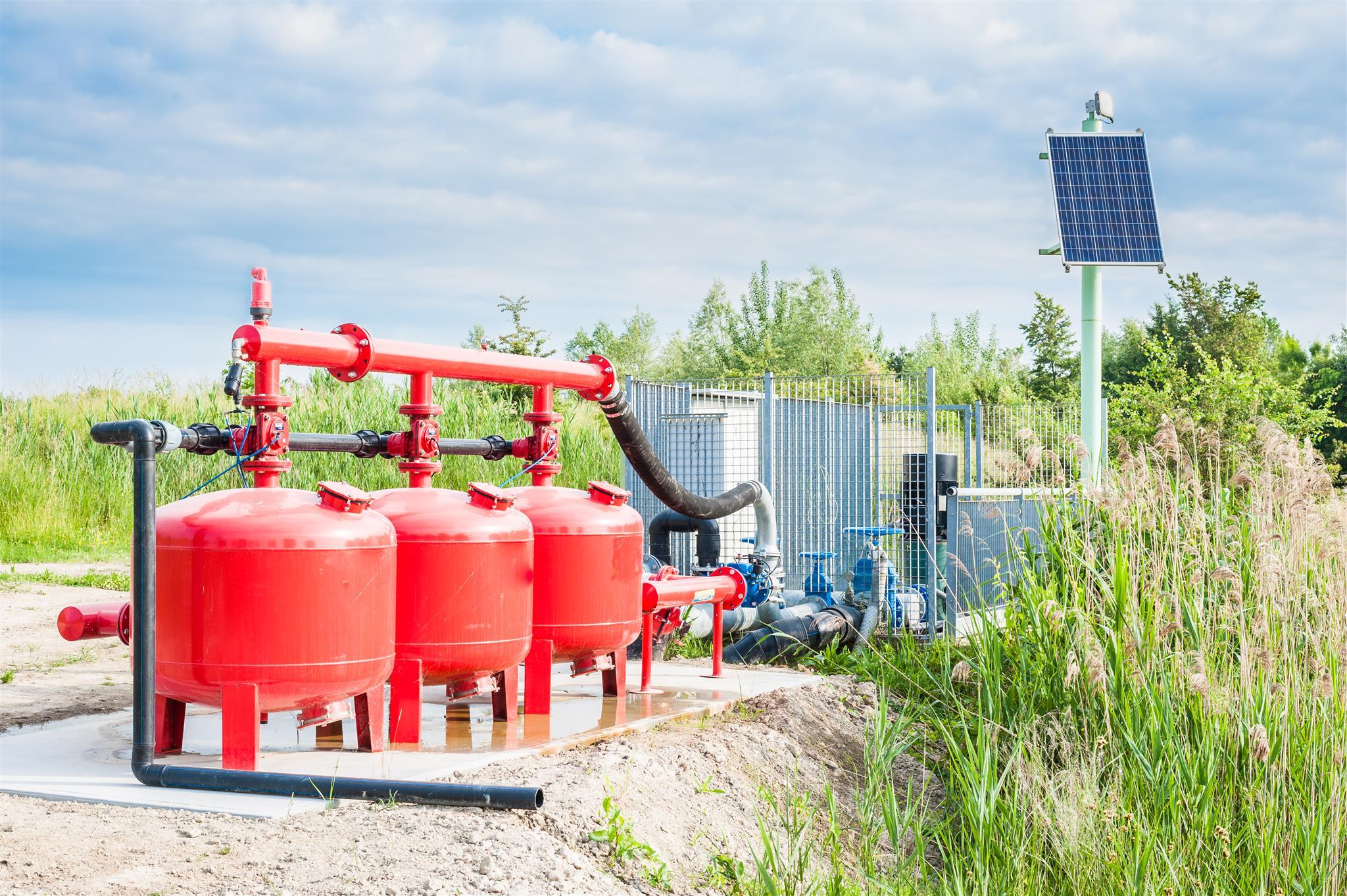 kit-de-energia-solar-_-sistema-de-bombeamento-solar