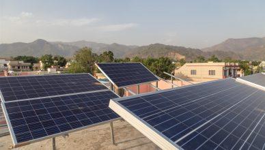 o-crescimento-exponencial-da-energia-solar-na-india-em-2017