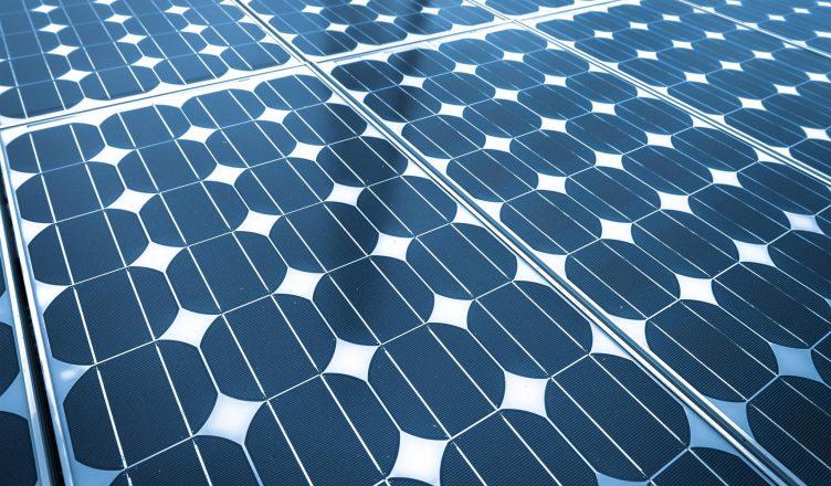 o que é e como funciona energia solar fotovoltaica _ capa blog blue sol