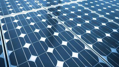 o-que-e-e-como-funciona-energia-solar-fotovoltaica