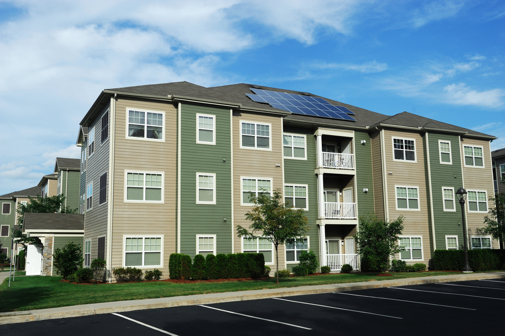 revelado-como-multiplas-unidades-consumidoras-geram-energia-solar-_-capa-blog