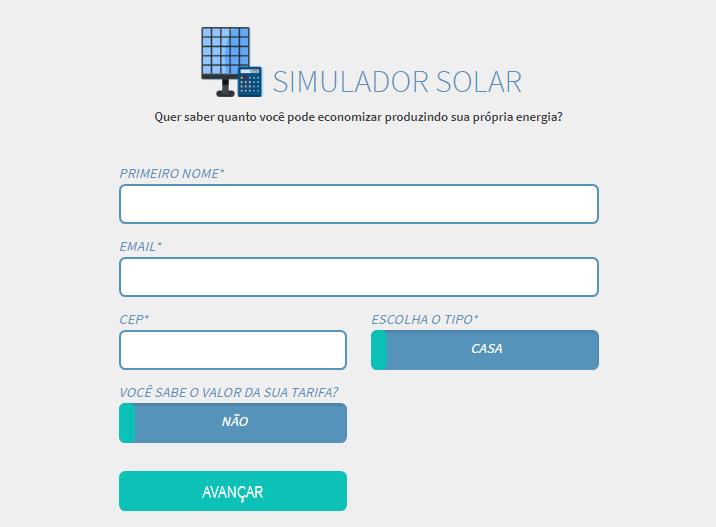 calculadora-solar-_-tela-inicial