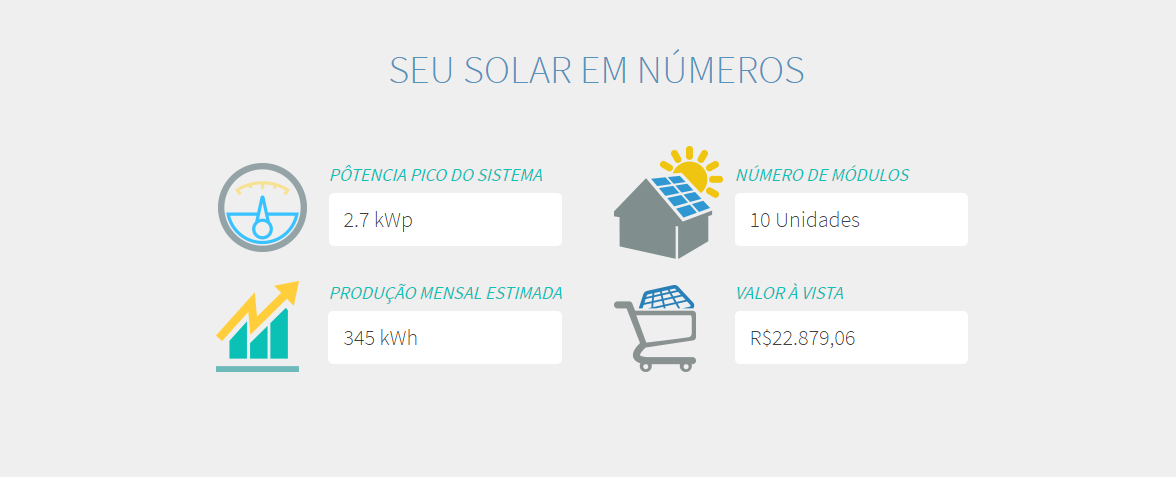 calculadora-solar-_-tela-resultado-2