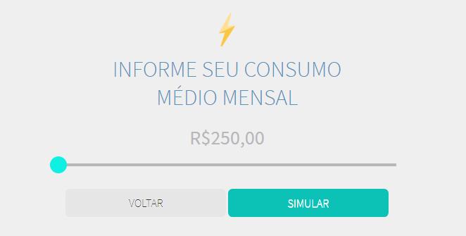 calculadora-solar-_-valor-da-conta-de-luz
