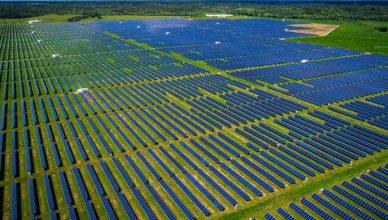 energia-solar-fotovoltaica-no-brasil-mais-103-mw-com-nova-usina-solar-em-operacao-na-bahia