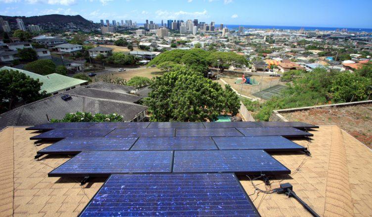 precos-da-energia-solar-no-brasil-continuam-caindo-diz-relatorio-de-empresa-de-pesquisa-de-mercado
