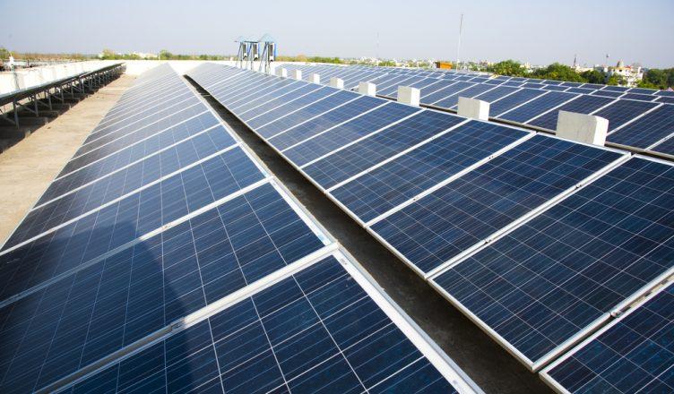 sinal-dos-tempos-shell-visa-mercado-solar-indiano
