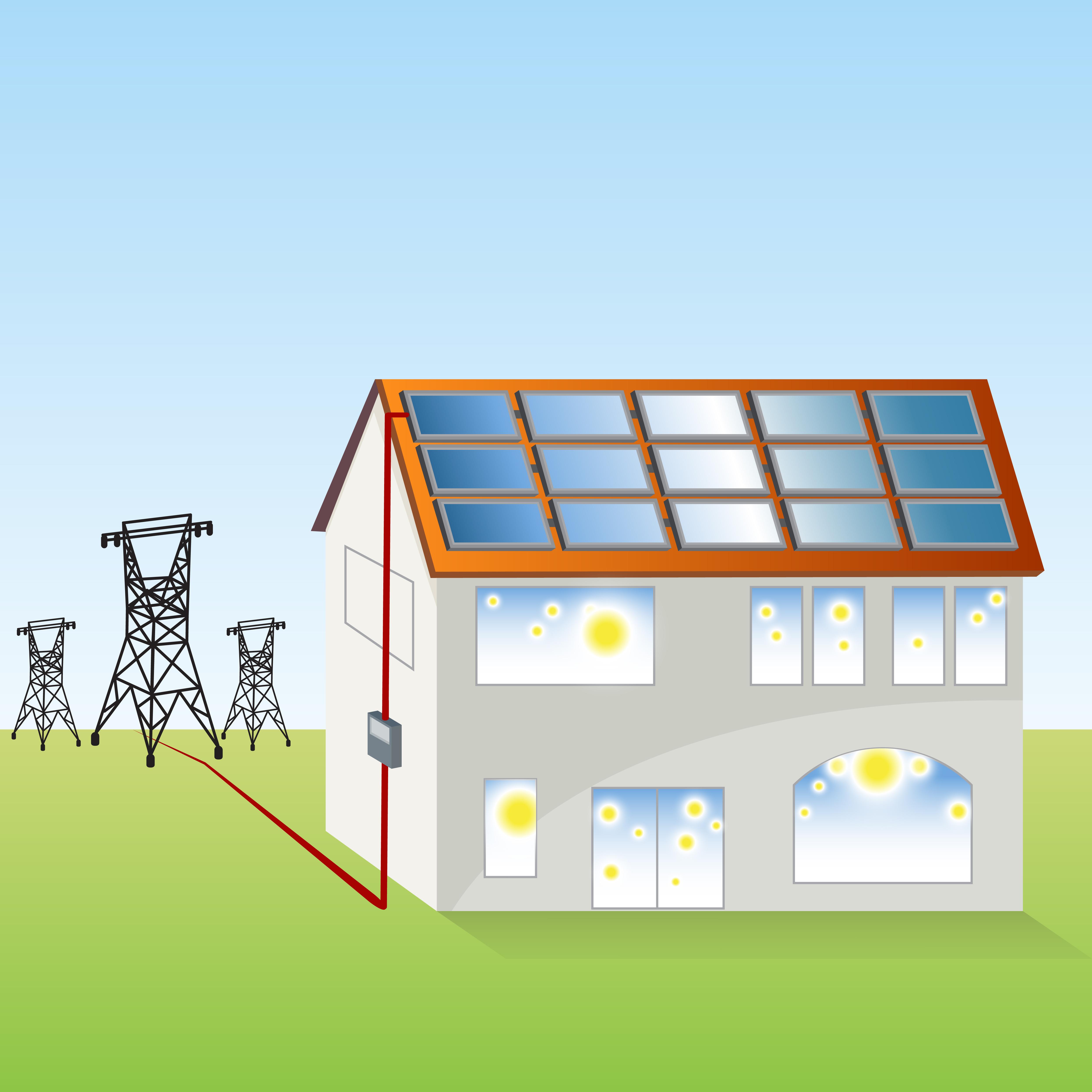 7-razoes-porque-a-energia-solar-residencial-vale-a-pena