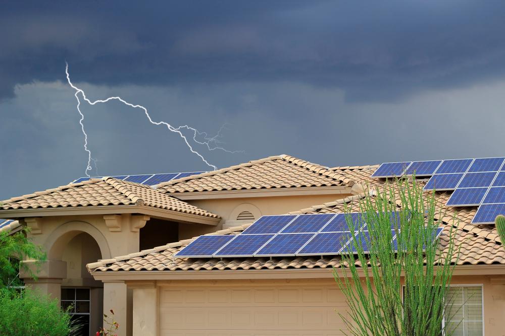 7-razoes-porque-a-energia-solar-residencial-vale-a-pena-_-intemperies
