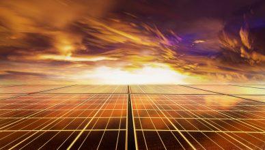brasil-na-alianca-solar-mundial-e-com-200-mw-distribuidos
