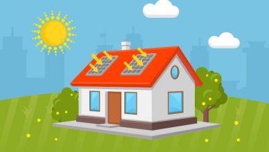 como-captar-energia-solar-o-manual-definitivo-para-voce