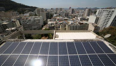 como-a-energia-solar-e-uma-ideia-transformou-vidas-no-rj