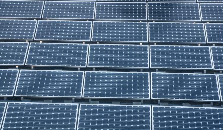 energia-solar-desenvolvimento-e-geracao-de-empregos-no-mt
