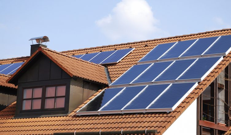 governo-ira-liberar-r32-bilhoes-para-energia-solar