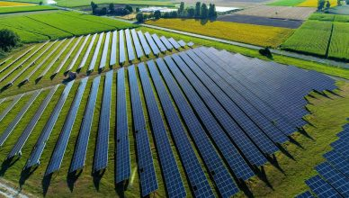 investimentos-em-energia-solar-aumentam-no-brasil