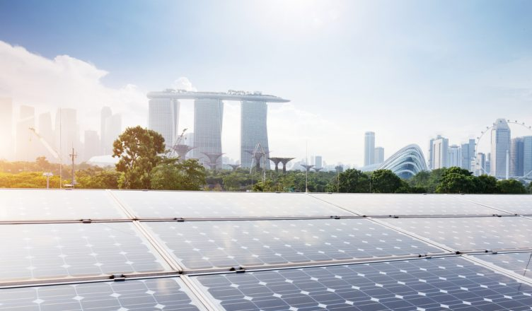 microsoft-investe-em-60-mw-de-solar-distribuida-em-singapura