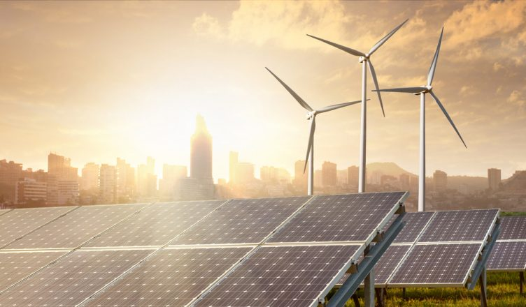 renovaveis-atendem-14-do-aumento-no-consumo-mundial-em-2017