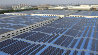 assim-como-o-fez-o-google-apple-anuncia-ser-movida-100-a-energias-renovaveis