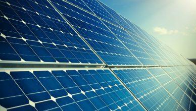 distribuidora-cemig-ira-realizar-leilao-proprio-para-contratacao-de-usinas-solares-e-eolicas