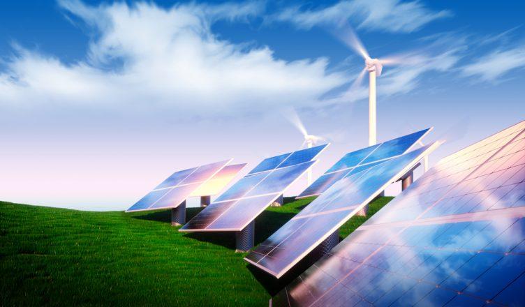 geracao-mundial-por-fontes-renovaveis-ultrapassa-2-000-gw