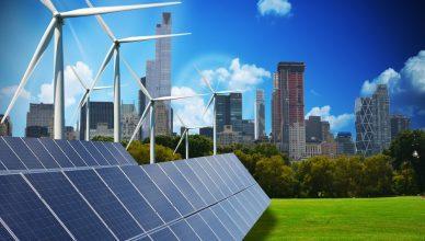 mundo-precisa-acelerar-adocao-de-renovaveis-ate-2050