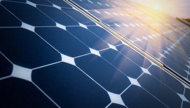 solar-fotovoltaica-campea-no-primeiro-leilao-de-energia-2018