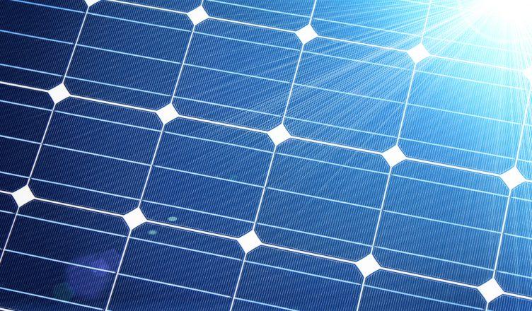 um-dos-30-paises-que-mais-investem-na-tecnologia-brasil-enfim-desperta-para-a-energia-solar-mas-muito-ainda-precisa-ser-feito