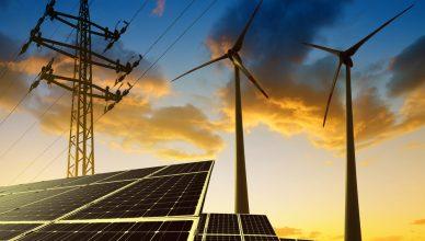 a-viabilidade-de-um-mundo-100-movido-a-energias-renovaveis