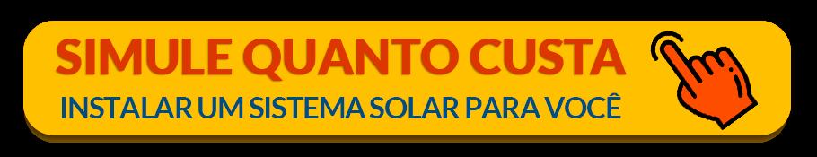 energia solar no Brasil _ Simule aqui quanto custa instalar energia solar para você