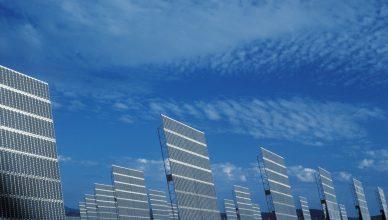 em-meio-as-adversidades-energia-solar-cresce-nos-eua