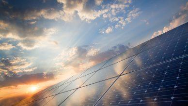 expansao-das-fontes-renovaveis-e-a-nova-ordem-global
