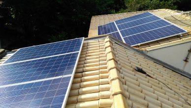 governo-debate-amanha-sobre-energia-solar-em-casas-populares