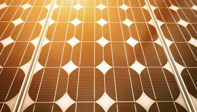 modulo-fotovoltaico-as-5-principais-questoes-respondidas-bonus_-capa