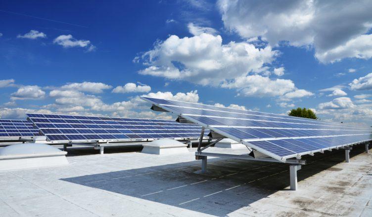 mg-recebe-1o-projeto-de-geracao-solar-com-baterias-do-brasil