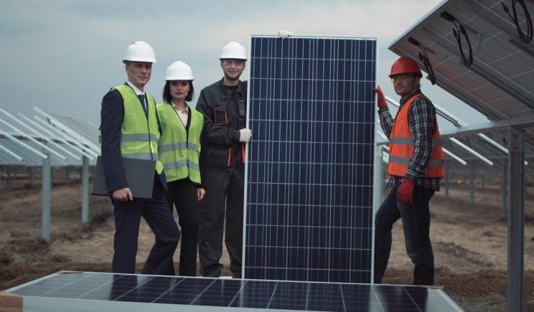 renovaveis-empregam-103-milhoes-no-mundo-com-brasil-em-destaque